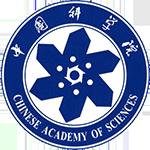 ChineseAcademy