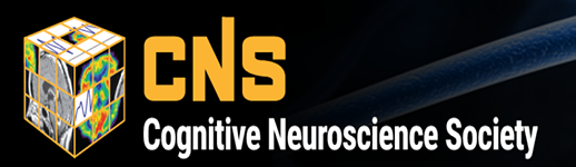 Cognitiveneurosociety
