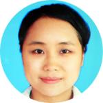 Deng_Round
