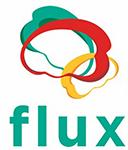 Fluxsociety