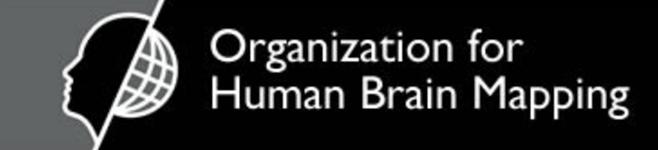 Humanbrainmapping