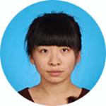 Li_Yanyan_Round