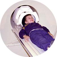 MRI_Round