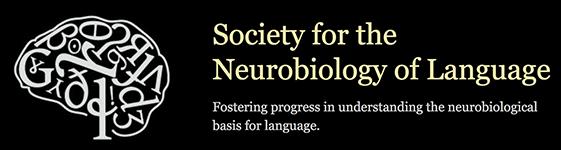 Neurolang