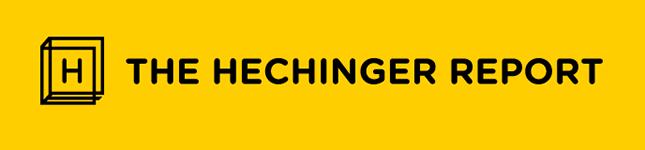 Hechinger Report